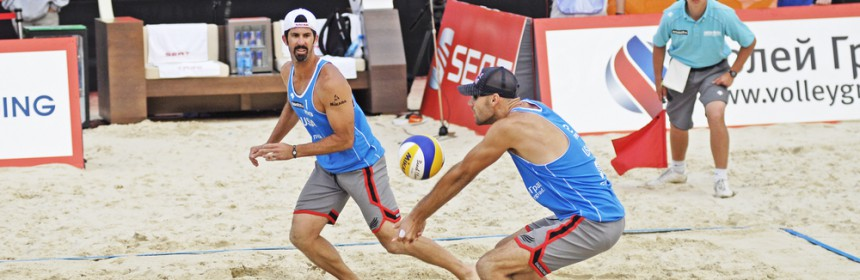 Rodgers-Dalhausser