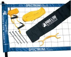 Park & Sun Spectrum Classic