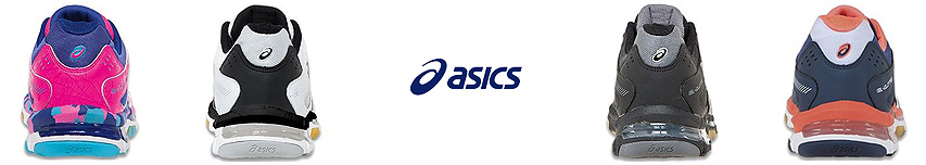 ASICS Gel-volleycross