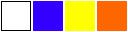 Spectrum classic net colors