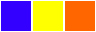 Tournament 179 net colors