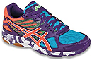 ASICS GEL-Flashpoint volleyball shoes