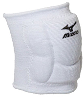 Volleyball Kneepads